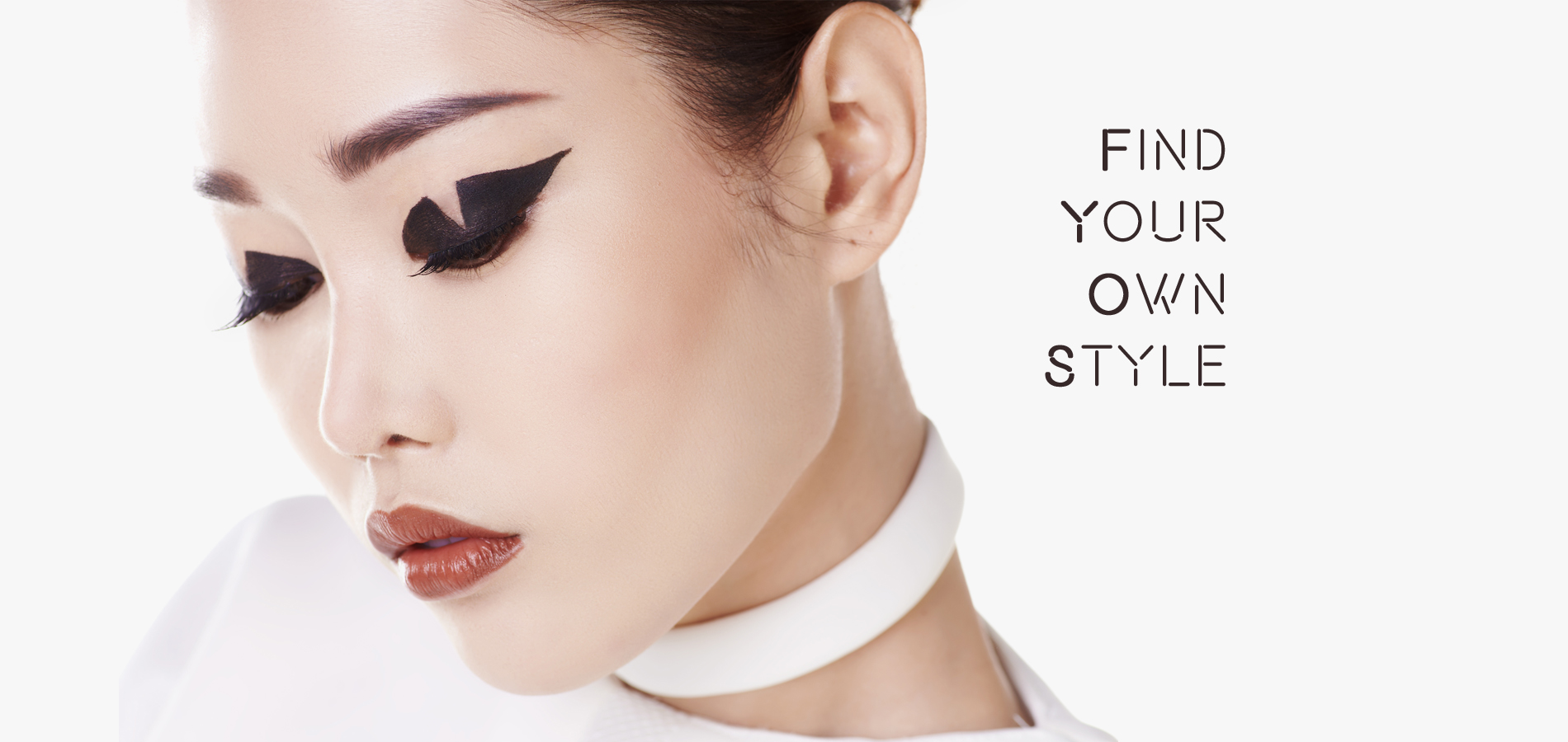 Crystal Claire Cosmetics Inc
