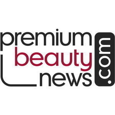 Crystal Claire Cosmetics Inc  | Premium Beauty News Feature