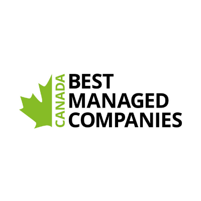 Best Managed Companies2019